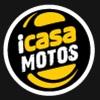 ICasa Motos